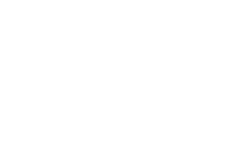 Slow Food Costa Rica